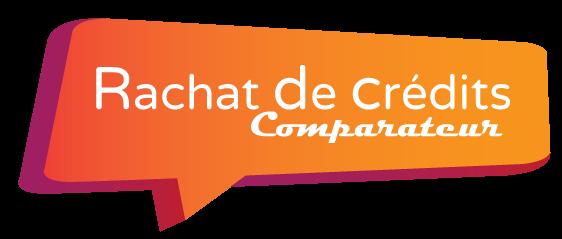 Comparateur Rachat de Crédits